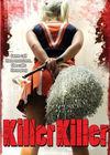 KillerKiller