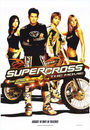 Film - Supercross