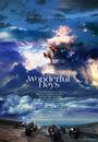 Film - Wonderful Days