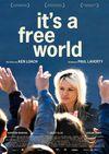 O lume libera