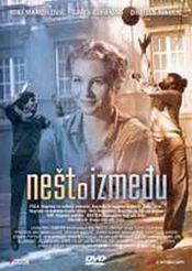 Poster Nesto izmedju