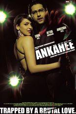 Ankahee