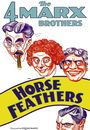 Film - Horse Feathers