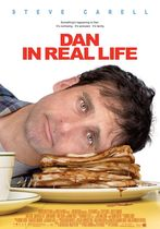 Dan şi viaţa reală
