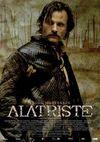 Căpitanul Alatriste