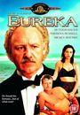 Film - Eureka