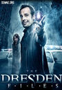 Film - The Dresden Files