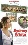 Sydney White şi cei şapte tocilari