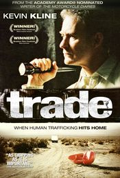 Poster Trade