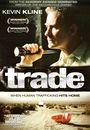 Film - Trade