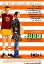 Film - Juno