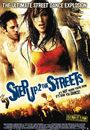 Film - Step Up 2: The Streets