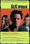 SLC Punk!