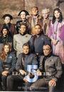 Film - Babylon 5