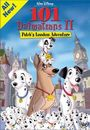 Film - 101 Dalmatians II: Patch's London Adventure