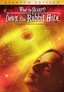 Film - What the Bleep!?: Down the Rabbit Hole
