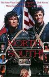 Nord și Sud