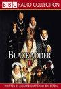 Film - Blackadder II