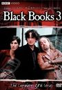 Film - Black Books