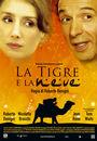Film - La Tigre e la neve