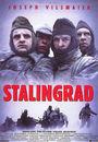 Film - Stalingrad