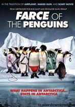Amor de pinguin