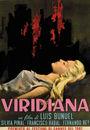 Film - Viridiana