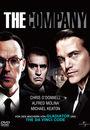 Film - The Company