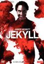 Film - Jekyll