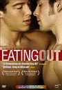 Film - Eating Out