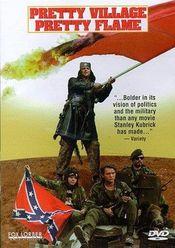 Poster Lepa sela lepo gore