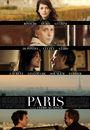 Film - Paris