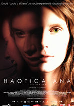 Haotica Ana