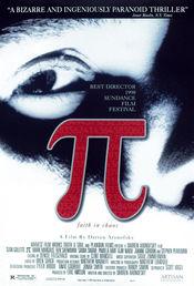 Poster Pi