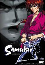 Ruroni Kenshin: Ishin shishi e no Requiem