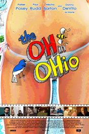 Poster The Oh in Ohio