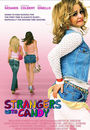 Film - Strangers with Candy