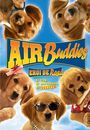 Film - Air Buddies