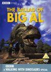 The Ballad of Big Al