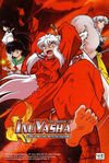 Inuyasha the Movie 4