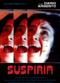 Film Suspiria