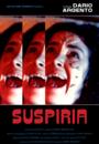 Film - Suspiria