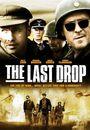 Film - The Last Drop