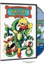 Film - Xiaolin Showdown