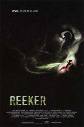 Poster Reeker