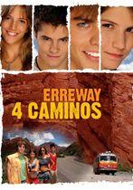 Erreway: 4 destine