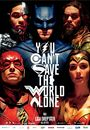 Film - Justice League