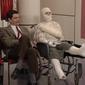Mr. Bean/Mr. Bean