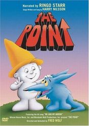Poster The Point