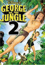 Film - George of the Jungle 2